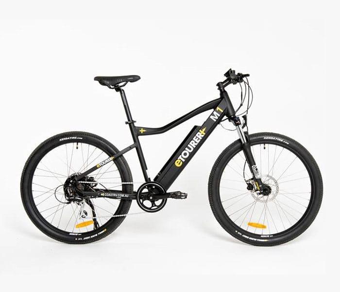 Coast-to-Coast-eTourer-Bike-2-2-2-2